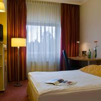 Imperial Hotel Ostrava Comfort Room