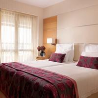 Divani Apollon Suites Featured Image