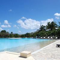 Résidence La Plantation & Spa Pool