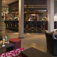 Silva Hotel Spa-Balmoral Hotel Lounge