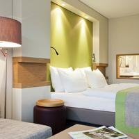 Silva Hotel Spa-Balmoral Guestroom