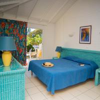 Hotel & Residences Golf Village