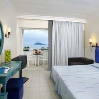 Louis Zante Beach Guestroom