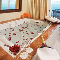 Hyatt Zilara Cancun - Adults Only In-Room Amenity