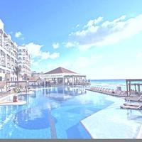 Hyatt Zilara Cancun - Adults Only Pool