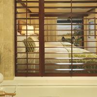 The Ritz-Carlton Rancho Mirage Amenity
