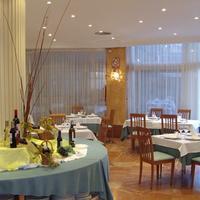 Bluesense Villajoyosa Resort Dining