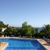 Bluesense Villajoyosa Resort Featured Image