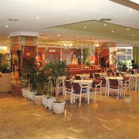 Bluesense Villajoyosa Resort Restaurant