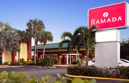 Ramada by Wyndham Naples