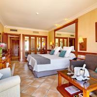 Costa Adeje Gran Hotel Guestroom