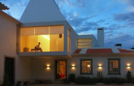 The Wine House Hotel - Quinta da Pacheca