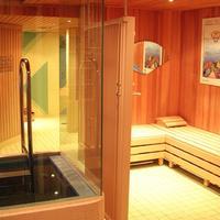 Diehl's Hotel Spa