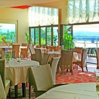 Diehl's Hotel Restaurant