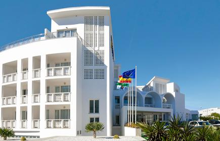 Hotel Costa Conil by Fuerte Group