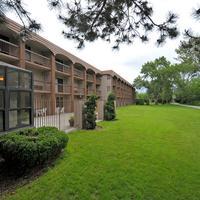 Cottonwood Suites Boise Riverside Downtown Exterior