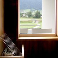 Hotel Zum Senner Zillertal - Adults only Guestroom