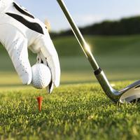 Hotel Zum Senner Zillertal - Adults only Golf