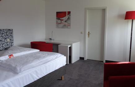 Landhotel Zerlaut