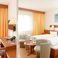 Hotel Meierhof Guestroom