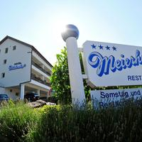 Hotel Meierhof Featured Image