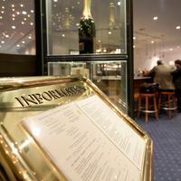 Hotel Meierhof Reception Hall