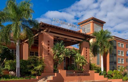 H10 Costa Adeje Palace