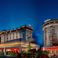 Valley Forge Casino Resort - Casino Tower Featured Image