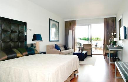Senator Banús Spa Hotel - Adults Only