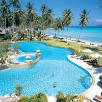 Phi Phi Island Village Beach Resort Featured Image