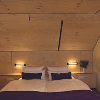 Best Western Plus BierKulturHotel Schwanen Guest Room