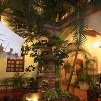 Hotel Casantica Exterior