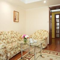 Marins Park Hotel Living Room