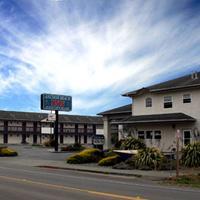 Anchor Beach Inn Featured Image