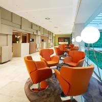 Steigenberger Hotel Am Kanzleramt Business Center