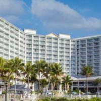 Sanibel Harbour Marriott Resort & Spa Other