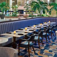 The Westshore Grand, A Tribute Portfolio Hotel, Tampa Shula's Lounge