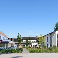 Landhaus Beckmann Featured Image