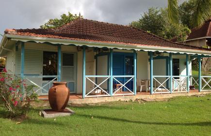 L'Impératrice Village Résidence Hôtelière