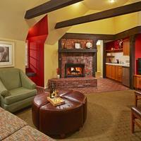 Wine Valley Inn Suite