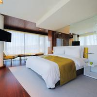 Radisson Blu Iveria Hotel, Tbilisi Guest room