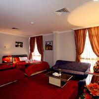 Adhari Hotel