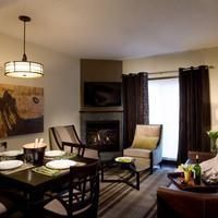 Grande Rockies Resort In-Room Dining