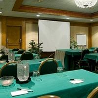 The Kirkley Hotel Meeting room