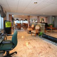 Quality Inn & Suites Northampton- Amherst Business center