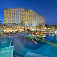 Hilton Taba Resort & Nelson Village Featured Image
