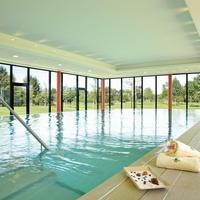 See Park Janssen Pool