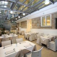 Hotel Villa Eugenia Restaurant