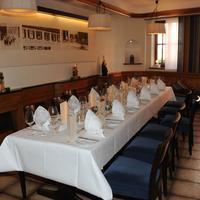 Ringhotel Adler Restaurant