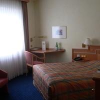 Ringhotel Adler Guestroom